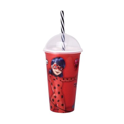 copo-shake-miraculous-conteudo
