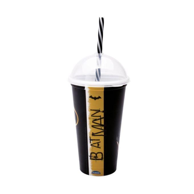 copo-shake-batman-conteudo