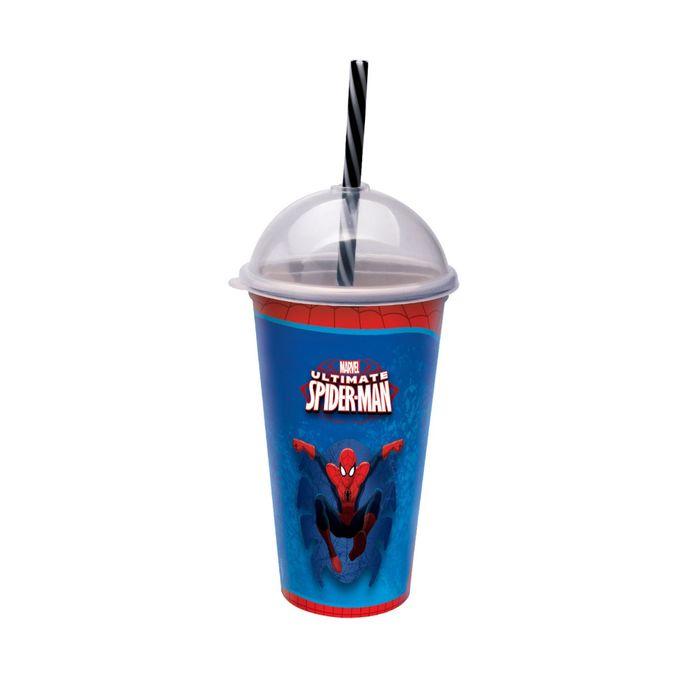 copo-shake-homem-aranha-conteudo