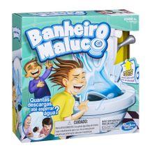 jogo-banheiro-maluco-embalagem