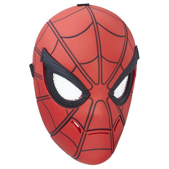 mascara-homem-aranha-com-movimento-conteudo