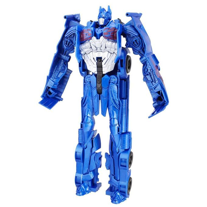 optimus-prime-mv5-c1315-conteudo