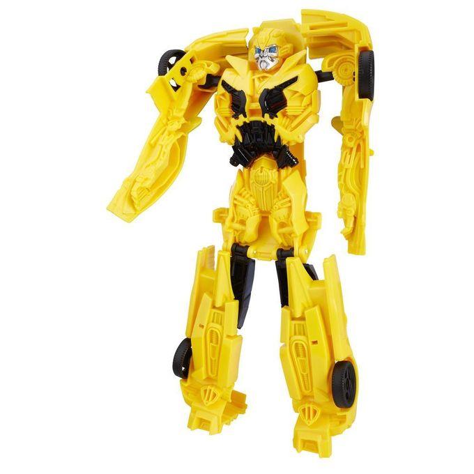 bumblebee-mv5-c1316-conteudo