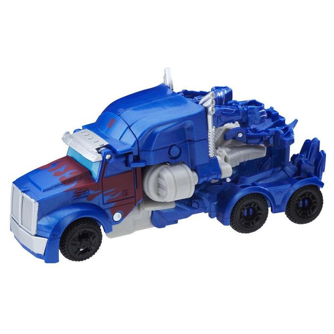 optimus-prime-mv5-c1312-conteudo