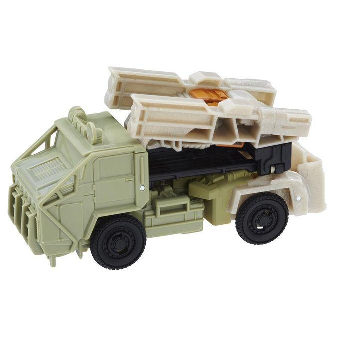 autobot-hound-mv5-c1314-conteudo