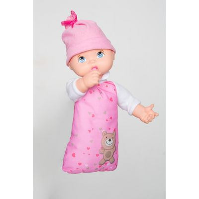 minha-primeira-boneca-estrela-conteudo