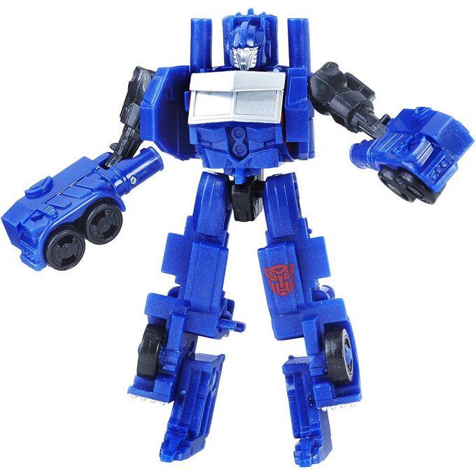 optimus-prime-mv5-c1326-conteudo