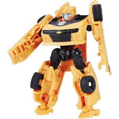 bumblebee-mv5-c1327-conteudo