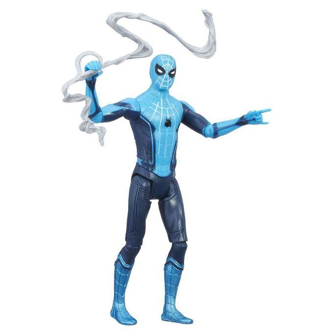 homem-aranha-15cm-hi-tech-conteudo