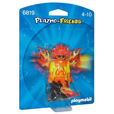 playmobil-friends-6819-embalagem