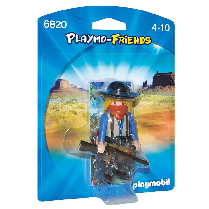 playmobil-friends-6820-embalagem