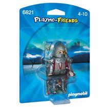 playmobil-friends-6821-embalagem