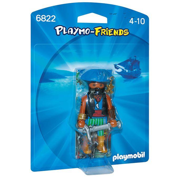 playmobil-friends-6822-embalagem