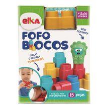 fofo-blocos-15-pecas-embalagem