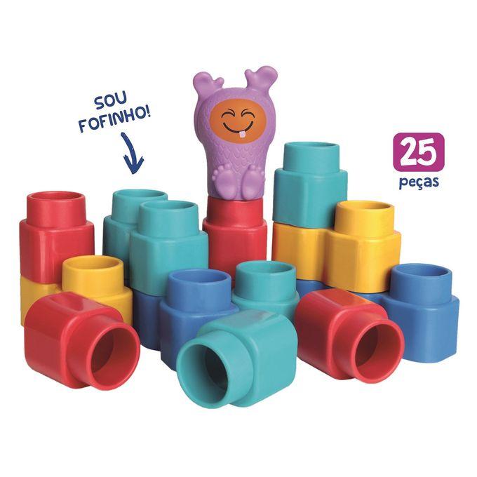 fofo-blocos-25-pecas-conteudo