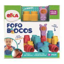 fofo-blocos-25-peças-embalagem