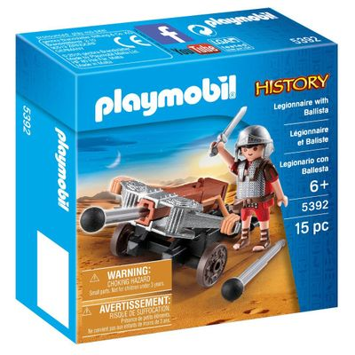 playmobil-5392-embalagem