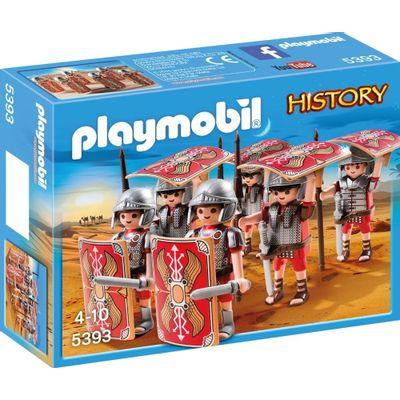 playmobil-5393-embalagem