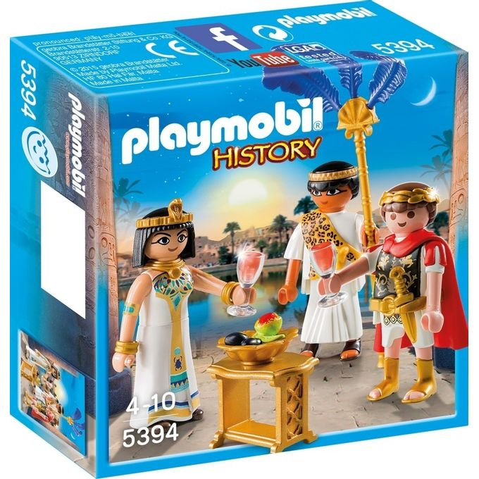 playmobil-5394-embalagem