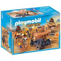 playmobil-5388-embalagem
