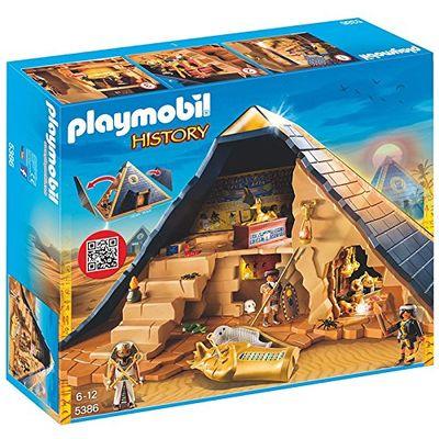 playmobil-5386-embalagem