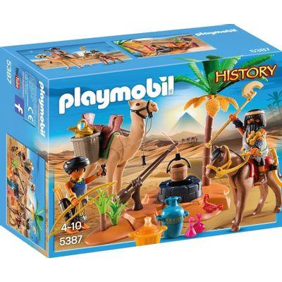 playmobil-5387-embalagem