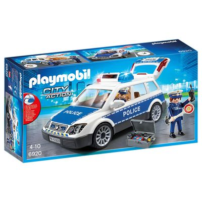 playmobil-6920-embalagem