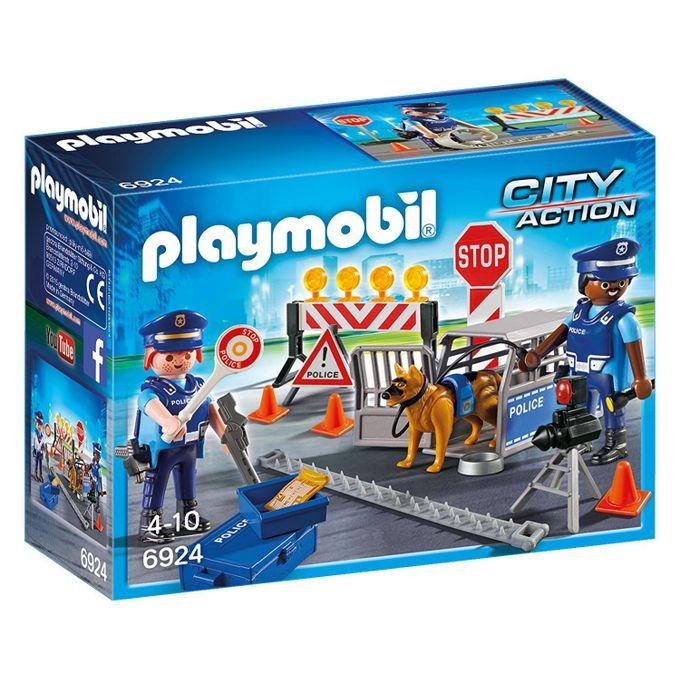 playmobil-6924-embalagem