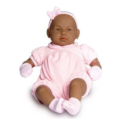 bebe-real-negra-conteudo