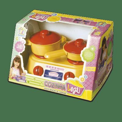 cozinha-legal-colors-embalagem