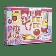 show-de-cozinha-colors-embalagem