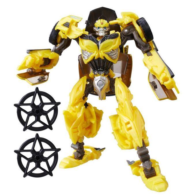bumblebee-mv5-c1320-conteudo
