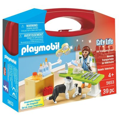 playmobil-maleta-veterinario-embalagem