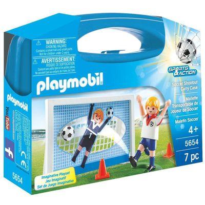playmobil-maleta-futebol-embalagem