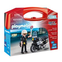playmobil-maleta-policial-embalagem