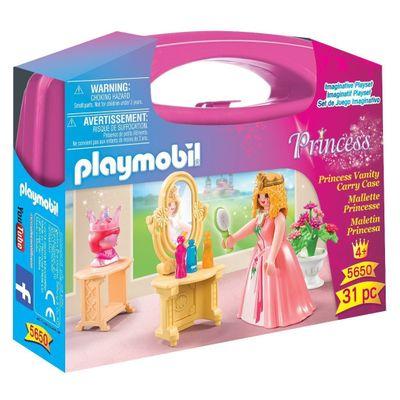 playmobil-maleta-princesa-embalagem