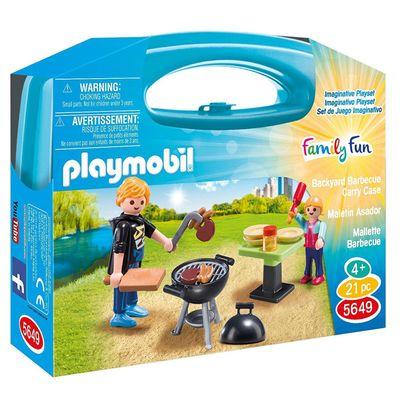 playmobil-maleta-churrasco-embalagem