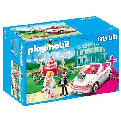 playmobil-6871-embalagem