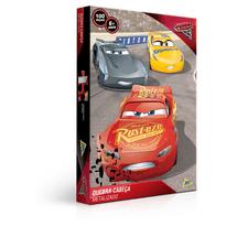 qc-metalizado-100-pecas-carros-embalagem