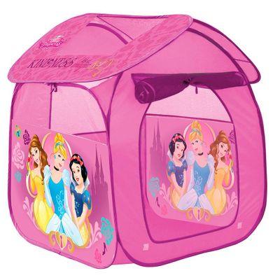 barraca-casa-portatil-princesas-conteudo