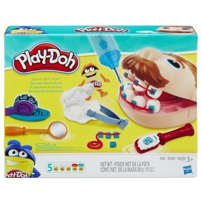 play-doh-dentista-embalagem