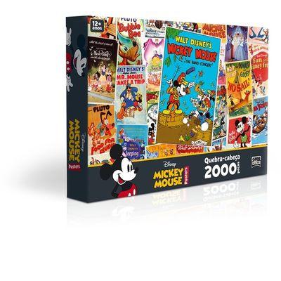 qc-2000-pecas-mickey-posters-embalagem