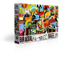 qc-2000-pecas-brasil-por-lobo-embalagem
