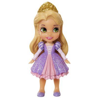 mini-boneca-rapunzel-conteudo