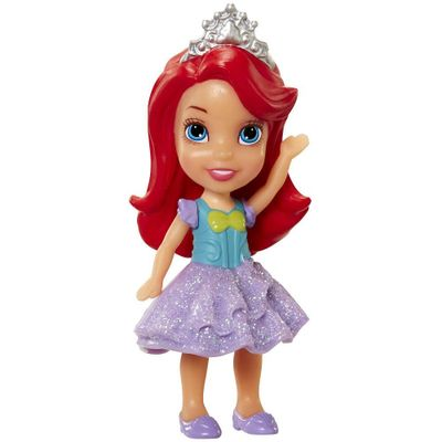 mini-boneca-ariel-com-vestido-conteudo