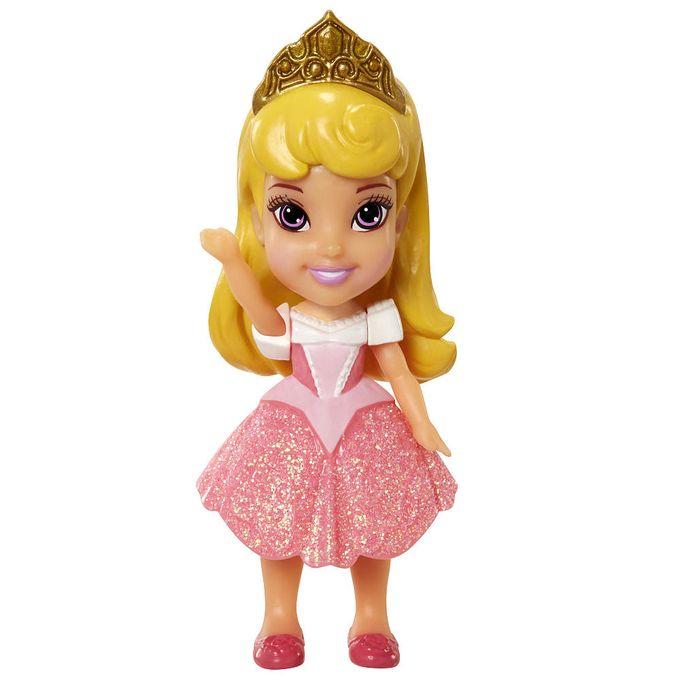 mini-boneca-aurora-conteudo