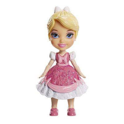 mini-boneca-cinderela-rosa-conteudo