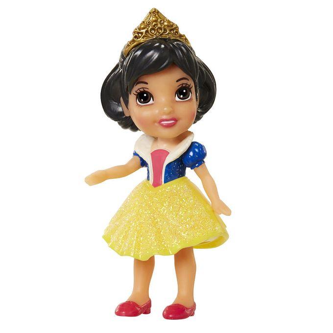 mini-boneca-branca-de-neve-conteudo