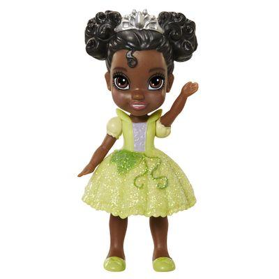 mini-boneca-tiana-conteudo
