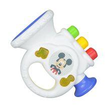 bebe-musical-trompete-conteudo